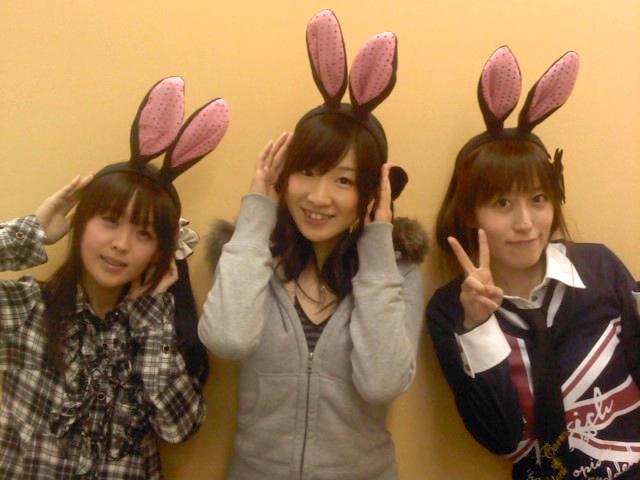 http://aisp.jp/support_blog/110125_05.png