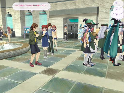 http://aisp.jp/support_blog/20101010_03.jpg