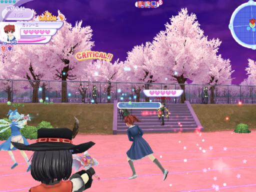 http://aisp.jp/support_blog/20101010_05.jpg