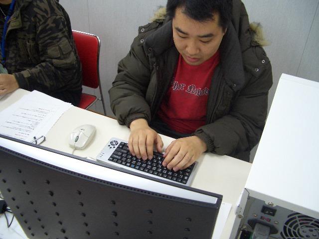 http://aisp.jp/support_blog/CIMG6450.JPG