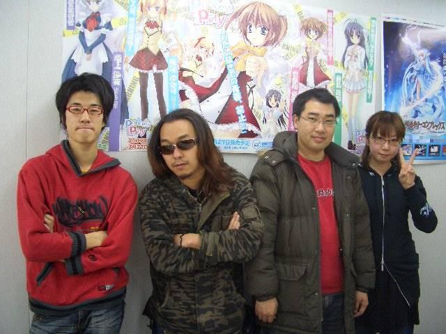 http://aisp.jp/support_blog/CIMG6468.JPG